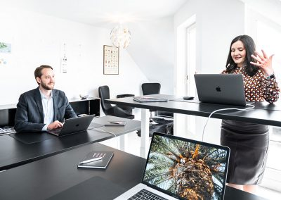 IF.DIGITAL – Onlinemarketing-Agentur Bayreuth