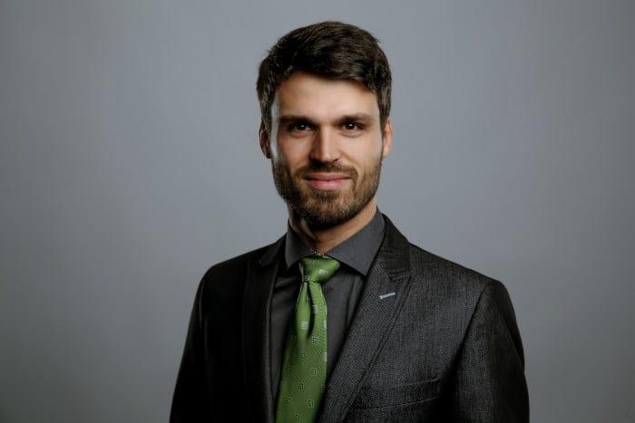 Conrad Uhlig