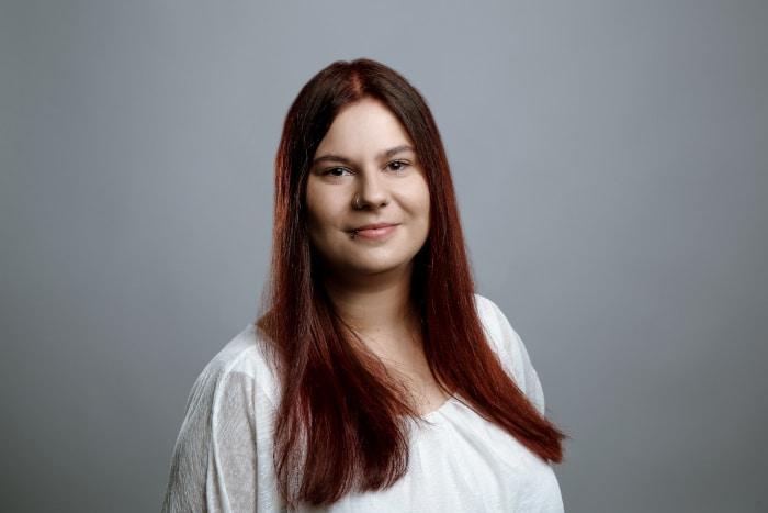 Susanne Jaunich